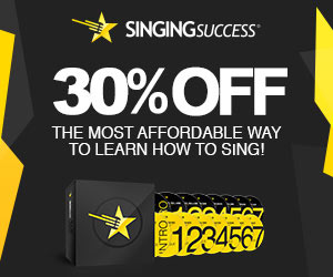 Brett Manning - Singing Success Full Program