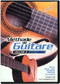 How to play the guitar with video, for intermediate level - CD-ROM II
