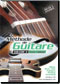 How to play the guitar with video, niveau moyen/avancé - CD-ROM III