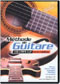 Package of How to play the guitar + video - Volumes I + II on CD-ROM