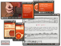 How to play the guitar Vol1 Download